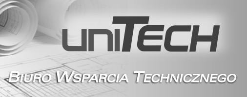 BWT UNI-TECH - http://bwt-unitech.pl