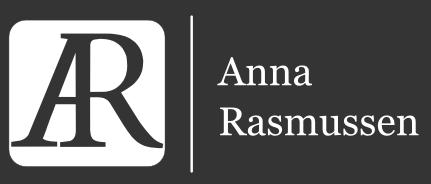 Kancelaria Radcy Prawnego Anna Rasmussen