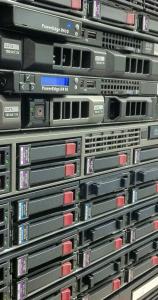 maxiHOST - hosting