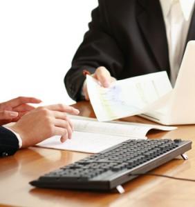 Outsourcing IT - usługi informatyczne