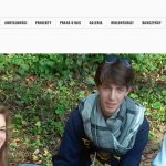 Strona dla fundacji AntySchemty2