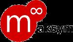 MAKSYM - usługi informatyczne, tworzenie stron internetowych